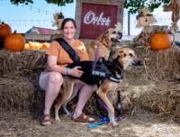 2017-10-01_HALT_Oakes_Farm-075