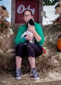2017-10-01_HALT_Oakes_Farm-127