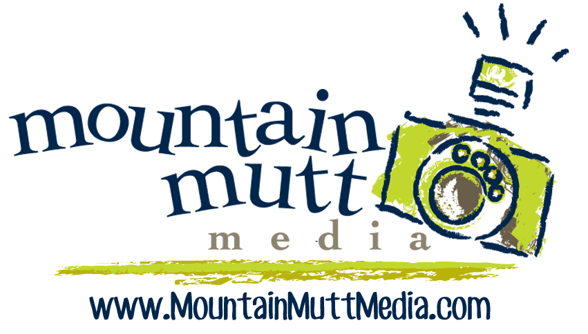 Mountain Mutt Media