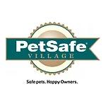 PetSafe Village